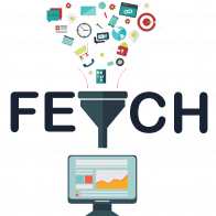 Guide to Fetch
