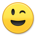 jrSmiley_126_smiley_image.png