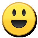 jrSmiley_132_smiley_image.png