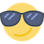 jrSmiley_176_smiley_image.png