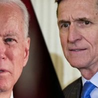List of officials who sought to 'unmask' Flynn released: Biden, Comey, Obama chief of staff among them | Fox News