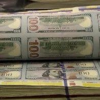 Stimulus money: IRS says payments will begin next week