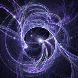 @quantum-physics