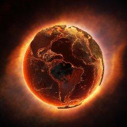 @global-warming