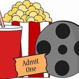 @movies-movies-movies