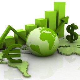 US and Global Economy