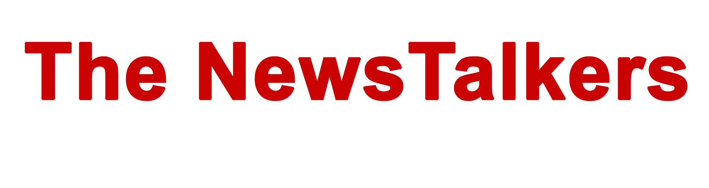 beta.thenewstalkers.com