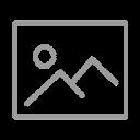 1200px-HAL9000.svg.png